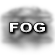 Patchy Ice Fog